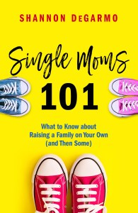 Moms101_COVER_FINAL
